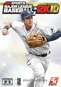 MLB2K10