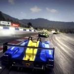 """Grid 2,"" image courtesy of Codemasters"